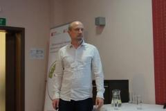 10-jakob-pernthaler-plenary-lecture