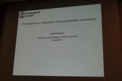 11-jakob-pernthaler-presentation
