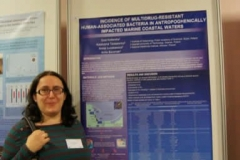 24-poster-session