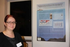 25-poster-session