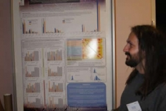 26-poster-session