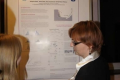 28-poster-session