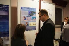 29-poster-session