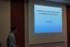 3-lasse-riemann-plenary-lecture