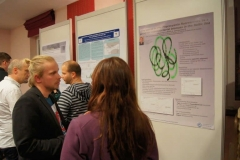30-poster-session