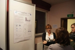 31-poster-session