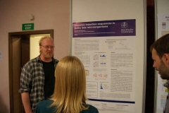 32-poster-session