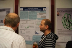 35-poster-session
