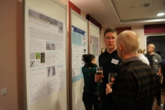 36-poster-session