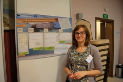 38-poster-session