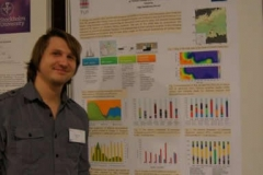 39-poster-session