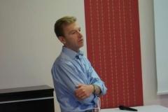 4-lasse-riemann-plenary-lecture