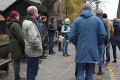 48-malbork-trip