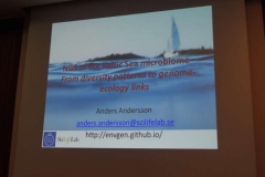 8-anders-andersson-presentation
