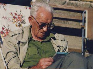 Józef Wiktor