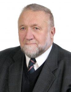 Piotr Bykowski