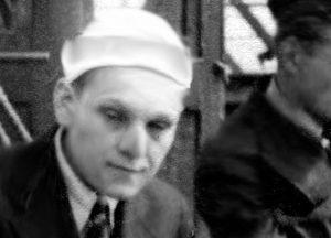Zygmunt Mulicki