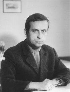 Andrzej Ropelewski