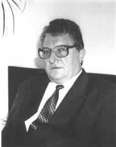 Daniel Dutkiewicz