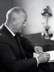 Feliks Chrzan