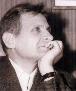 Józef Popiel