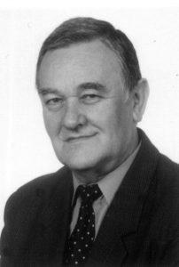 Józef Sosiński