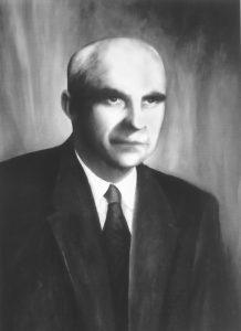 Jan Pieczara