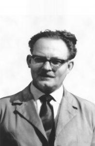 Jerzy Kukucz