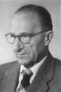 Kazimierz Demel