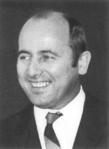 Ryszard Maj