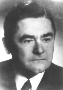 Teofil Dąbrowski