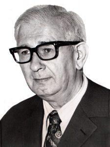 Władysław Mańkowski