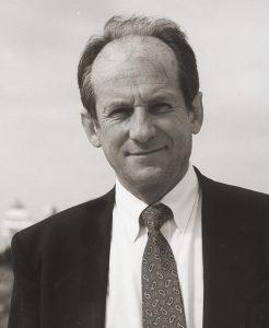 Zbigniew Karnicki
