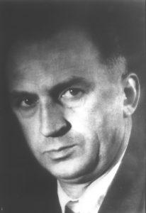 Zygmunt Fruczek