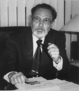Zygmunt Polański