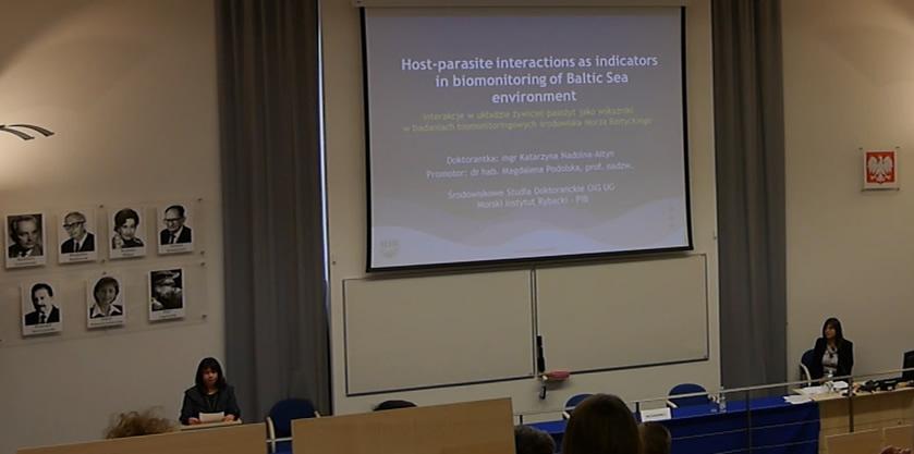 dr-hab-m-podolska-prezentacja-doktorantki