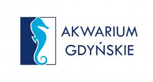 AKWARIUM_LOGO_kolor_pozytyw_pl