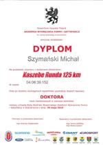 Dyplom-KaszebeRunda-2016-Michal-Szymanski1