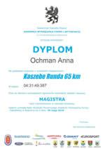 Dyplom-KaszebeRunda2016-AnnaOchman