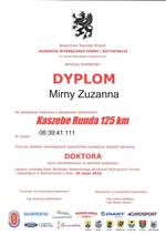 Dyplom-KaszebeRunda2016-Zuzanna-Mirny