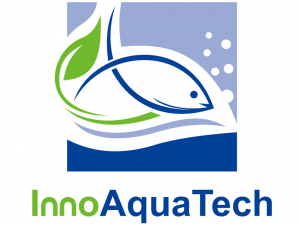 NMFRI invites for a seminar within the framework of the InnoAquaTech project.