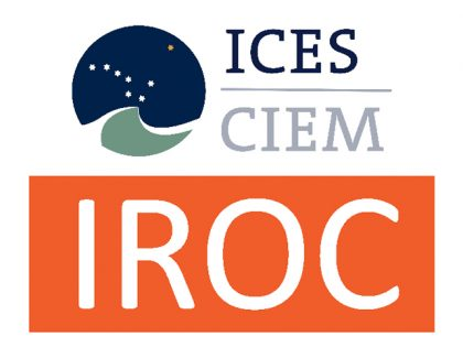 NMFRI joins the ICES REPORT ON OCEAN CLIMATE