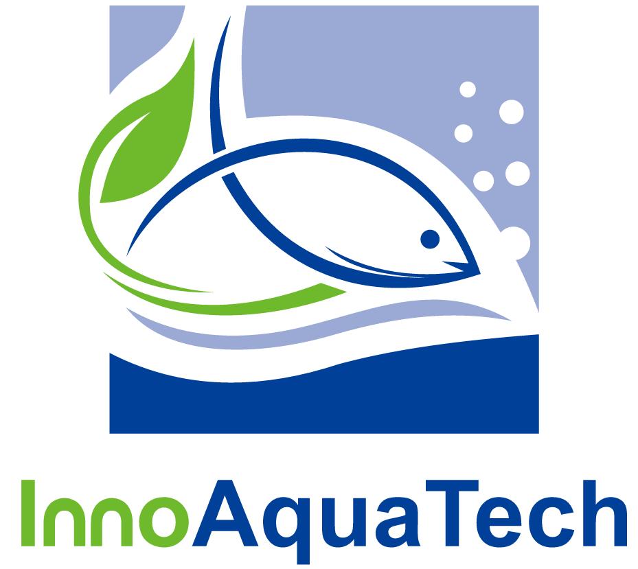 logo InnoAquaTech