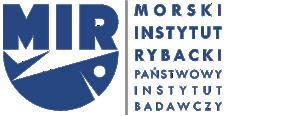 Morski Instytut Rybacki - Państwowy Instytut Badawczy