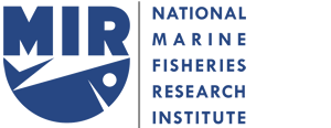 National Marine Fisheries Research Institute