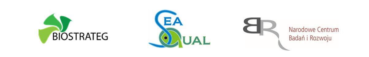 seaqual-tabliczka