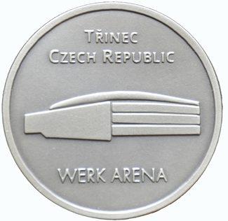 medalb