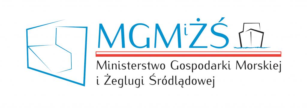 mgmizs_pl