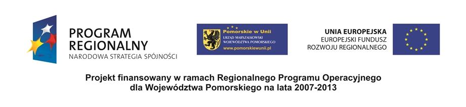 Termo-logo-i-zdanie3