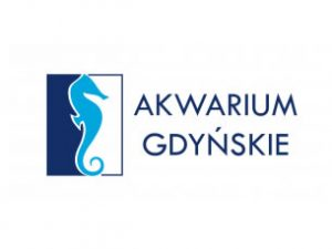Second place of the Gdynia Aquarium in the competition for the best tourist product of the Pomeranian Voivodeship in 2016